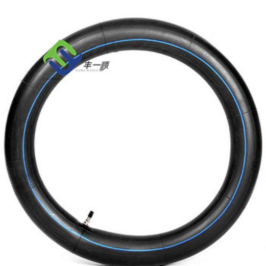 Butyl-Rubber-Bicycle-Tires-Inner-Tube-For-Road-Bike-5