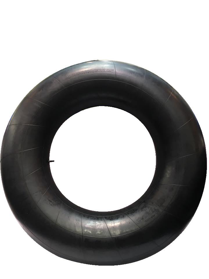 1300 1400-24 tube