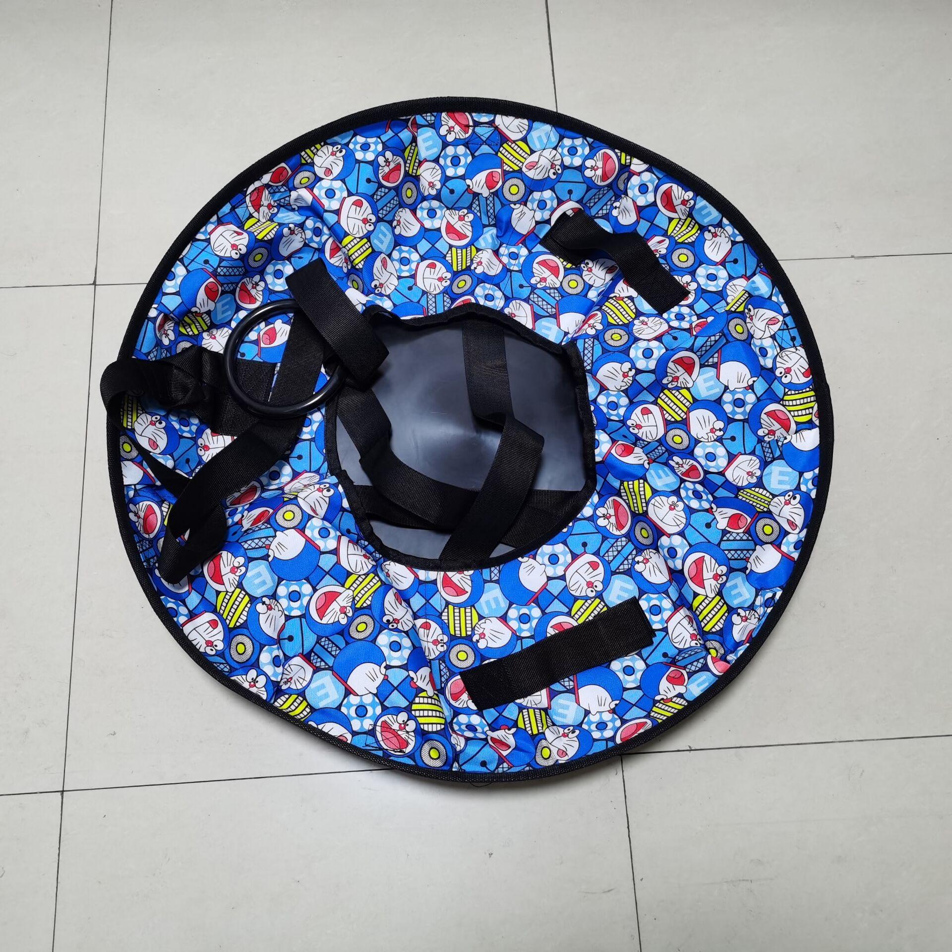 80cm hard bottom cover (2)