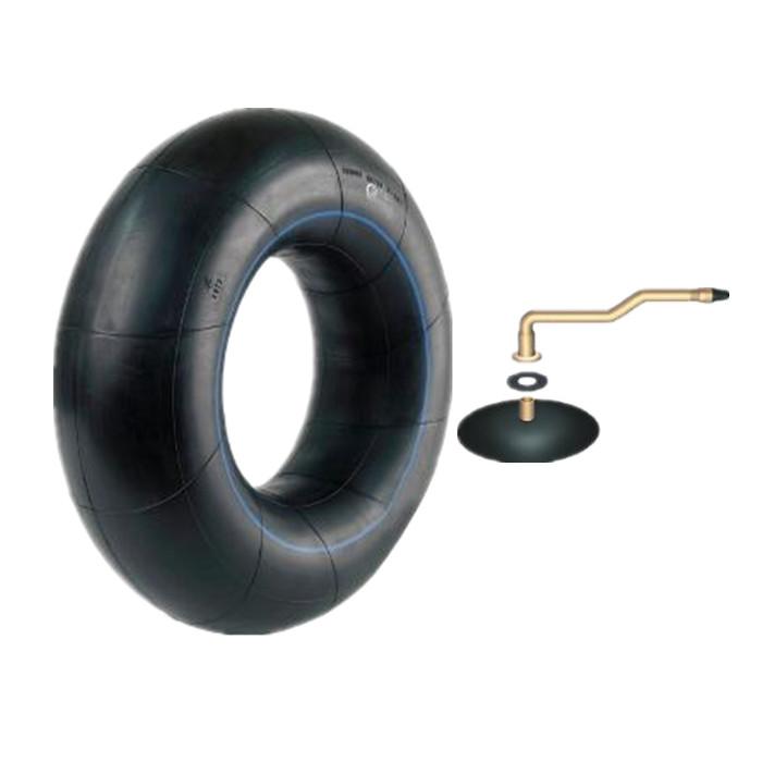 INNER TUBE WITH V306-5