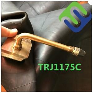 TRJ1175C