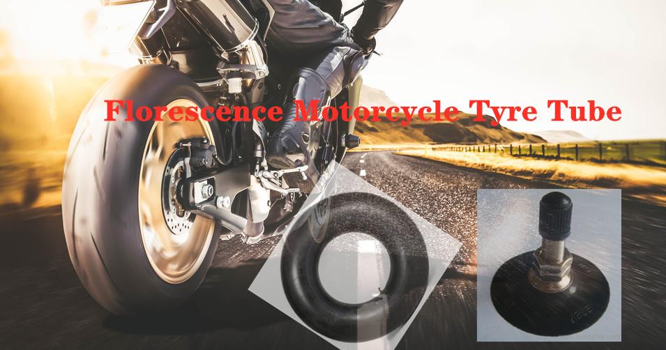 motorcycle tyre tube1